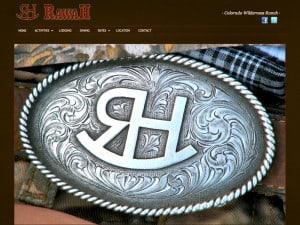 Rawah Ranch