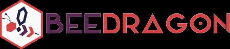 BeeDragon LLC
